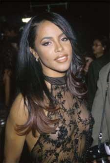 Most Beautiful Black Women Thread